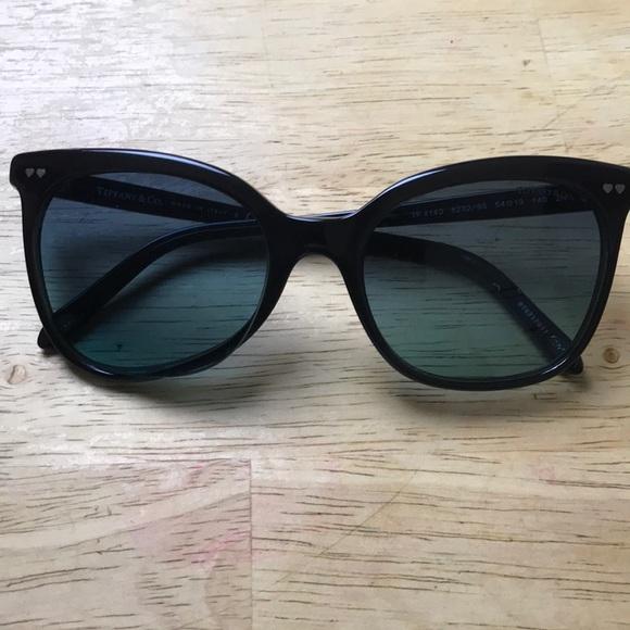 7d900925a773 M 5b588fa1d8a2c7cc178ce9d4. Other Accessories you may like. Tiffany aviators.  Tiffany aviators.  100  395. Tiffany   Co Sunglasses